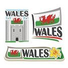 UK,Flag,Castle,Travel,Insignia,Daffodil,Creativity,Yellow,East,Vector,Computer Icon,Close-up,Label,Single Object,Illustration,Joseph Welch,Design,Indigenous Culture,Country - Geographic Area,Vacations,Ideas,Backgrounds,Branding,Shape,Wales,Sign,Symbol,Abstract,kingdom,caerphilly,gatehouse,Unity,Tourism,National Landmark,Famous Place,Commercial Sign,Plan,History,Cardiff - Wales ,Europe,Isolated,Tourist,Concepts,Exploration