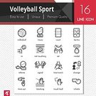 Sport,Medal,Inside Of,Referee,Volleyball - Ball,Court,Design Element,Part Of,The Four Elements,Change,Volleyball - Sport,Vector,Protection,Black Color,Changing Form,Championship,Competition,Touching,Whistle,Volleying,Time Out,Teamwork,Ball,Physical Injury,Strategy,Sphere,Backgrounds,Symbol,Icon Set,White,Road Sign,Computer Icon,Trophy,Spiked,quard,Competitive Sport,Human Hand,Time Out Signal,Blocking,Whistling,Set