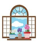 Flower,Recreational Pursuit,Day,Plant,Outdoors,Animal,Window Frame,Book,Skyscraper,Facade,Cloud - Sky,Town,Design Professional,Cold Drink,City,Illustration,Nature,House,Month,Sky,Village,Happiness,Mountain,Night,Hill,Street,Drinking Water,Nautical Vessel,Decoration,Building - Activity,Glass - Material,Road,Forest,Landscape,Window,Part Of,Wall - Building Feature,Scenics,Sun,Vector,Design,Sun,Undomesticated Cat,Group Of Objects,Architecture,Cityscape,Blue,White Color,Green Color