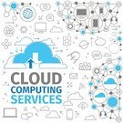 E-Mail,Business,Computer Equipment,Cloudscape,Set,Computer,Warehouse,Flat,Design,Communication,Advice,Vector,Network Server,Global Business,Sharing,Document,Gray,Single Object,Connection,Thin,Abstract,Mobility,Social Issues,Cloud - Sky,Blue,Service,Illustration,Single Line,Information Medium,Data,Technology,Infographic,Security,Internet,Ideas,Sign,Telephone,Backgrounds,Global,Global Communications,Wireless Technology,Marketing,Web Page,Symbol,Icon Set,Digital Tablet,Digitally Generated Image