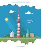 City Life,Built Structure,Urban Scene,Infographic,Tower,Sign,Technology,Building Exterior,Telephone,Satellite,Bandwidth,Wireless Technology,Receiver,Communication,Mail,Remote Control,Internet,Business,Digital Display,Construction Industry,Tall - High,Antenna - Aerial,Computer Network,Information Medium,Travel,repeater,Radar,The Media,Berlin,Broadcasting,Illustration,Digitally Generated Image,Satellite Dish,Observatory,Router,Symbol,Computer Icon,Connection,Radio,Station,Data,Communications Tower,Vector,Router,Mobile Phone,Helicopter,Business Travel,Television Broadcasting,News Event,Global Communications,Radio Wave