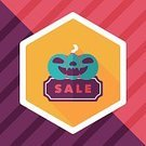 Shopping Mall,Gift,Halloween,Sale,clearance,Weekend Activities,Autumn,Bag,Internet,Night,Store,Symbol,Label,Sign,Retail,October,Giving,Advertisement