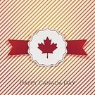 Internet,Striped,Banner,template,National Landmark,Shape,Vector,Day,North,Canadian Culture,Red,USA,Sign,Maple Tree,Greeting,Cultures,Leaf,Sale,Illustration,Happiness,Holiday,Canada,Country - Geographic Area,Orange Color,Print,Printout,Flag,Textile Industry,Text,Celebration,Textured,Greeting Card,Ribbon,Decoration,Badge,Design,Backgrounds,Typescript,Label,July,Design Element,History,White,Symbol,Candid,Insignia,Computer Graphic