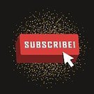 Blog,Business,Data,subscribe,Internet,Service,Sign,Cursor,update,Connection,Continuity,Moving Up,Order,Pushing,Keep,subscription,Organized Group,Symbol,Vector,Backgrounds,streaming,Content,Web Page,Glitter,Shiny,user