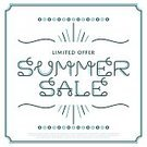 Clearance,Business,Giving,Season,Summer,Decoration,Backgrounds,Illustration,Marketing,Vector,Business Finance and Industry