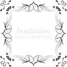 Decoration,Pattern,Frame,Frame,Europe,Vignette,Flourish,heraldic,Victorian Architecture,Black Color,Photograph,Old,Frame Vector,Certificate,Invitation,Symbol,Frame Design,Backgrounds,Old-fashioned,Baroque Frame,Frame On Wall,Paintings,Ornate,Silhouette,Outline,Baroque Background,Frame Picture,Greeting,Insignia,Playing Cards,Wall - Building Feature,Shield,Flower,Baroque Style,Antique,frame border,Calligraphy,Frame Vintage,Vintage Frame,Design,Coat Of Arms,Frame Photo