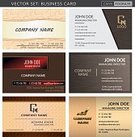 Visit Card,Identity,No People,Greeting Card,Place Card,Collection,Illustration,Business Card,Business Finance and Industry,Business