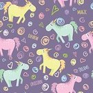 Animal,believe,Offspring,Doodle,Kid Goat,Horse,Pattern,Backgrounds,Animated Cartoon,Fairy,Textile,Fun,Pink Color,Luck,Horned,Pen,Multi Colored,Wizard,Happiness,Pastel Colored,Seamless,T-Shirt,Illustration,Heart Shape,Design,Birthday,Ideas,Drawing - Activity,Dreamlike,Magic,Fantasy,Vector,Unicorn,Rainbow,Fairy Tale,Cute,Colors,Pony,Freedom,Young Animal,Beauty In Nature,Wallpaper Pattern,Miracle,Print,Textured Effect,Human Hand
