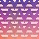 Futuristic,Fashionable,Modern,Sparse,Color Gradient,Simplicity,Wallpaper Pattern,Art,Dark,Purple,template,Abstract,Illusion,Youth Culture,Funky,Design Element,Backgrounds,In A Row,Blue,Seamless,Ornate,Multi Colored,Pattern,Geometric Shape,Chevron Pattern,Summer,Sunset,Striped