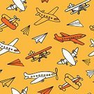 Pattern,Cute,Toy,Machinery,Seamless,Cartoon,Travel,Air Vehicle,Illustration,Vector,Striped,Set,Yellow,Wallpaper Pattern,Textile,Eternity,Collection,Sketch,Simplicity,Outline,Modern,Aerospace Industry,Airplane,Ornate,Commercial Airplane,Sky,Design,Computer Graphic,Flying,Doodle,Transportation,Blimp,Drawing - Art Product,White,Single Line,Air,Paintings,Paper,Wallpaper,Repetition,Orange Color,Driving,Image,Art,Activity,Aircraft Wing,Black Color