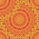Decoration,Mandala,Ethnic,Floral Pattern,Flower,Pattern,Old-fashioned,Retro Styled,Textile,Bohemia,Childishness,Hand-drawn,seamless pattern,Community,Lace - Textile,Motivation,Illustration,Circle,Indian Culture,Nature,Meditating,Invitation,Curve,Henna Tattoo,Ornate,Design Element,Vector,Textured,Mystery,Design,template,Drawing - Art Product,Abstract Flowers,Abstract,Print,Identity,Yoga,Set,Paganism
