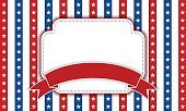 Backgrounds,Patriotism,England,Shiny,Placard,Flag,Sunbeam,flage,The Americas,Day,Vector,Illuminated,Movie Theater,Fourth of July,USA,Celebrities,Grunge,Independence,Majestic,Memorial Service,White,republic,Independence - California,US State Border,City Of Liberty,Movie,Exploding,Unity,Sale,Sign,Poster,Illustration,Freedom,Frame,Banner,American Culture,Retro Styled,Freedom - California,Freedom - Pennsylvania,Marquee Theatre,Holiday,The Marquee,Theater Marquee,Freedom - New Hampshire,Celebration,National Landmark,Number 4,Independence - Cruise Ship,Success,Memorial Vigil,Memorial,Striped,UK,Star Shape,Igniting,Liberty,Glowing,Label,July