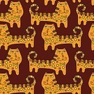 Pattern,Domestic Animals,Illustration,Design Element,Design,Ornate,Domestic Cat,Clothing,Creativity,Cute,Fashion,Fun,Repetition,Style,Wallpaper,Wrapping Paper,Beautiful,Packing,Computer Graphic,Kitten,Modern,Orange Color,Cartoon,Yellow,Animal,Drawing - Art Product,Elegance,Textile,Art,Painted Image,Greeting Card,Vibrant Color,Beauty,Backgrounds,Feline,Abstract,Print,Seamless,Vector,Wrapping,Pets,Decoration,Joy,Linen,New,Humor