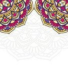 Backgrounds,Cultures,India,Symbol,Decoration,Abstract,Lace - Textile,Invitation,Semi-Circle,Circle,Brochure,Ornate,Label,Wedding,Book,template,Pattern,Henna Tattoo,Mandala,Congratulating,Curled Up,Silk,Vector