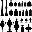 Vase,Jar,Silhouette,Perfume,Medicine,Bottle,Antique,Old-fashioned,Retro Revival,Spice,Decorative Urn,Vector,Glass,Pottery,Flower,Beauty Product,Glass - Material,Victorian Style,Pattern,Porcelain,Ornate,Ceramic,Tea - Hot Drink,Healthcare And Medicine,Cooking,Ceramics,Luxury,Container,Carafe,Bowl,Crystal,Herbal Medicine,Elegance,Marble,Homeopathic Medicine,Decoration,Pedestal,Decorating,Lid,Flute,Design,Stone Material,Illustrations And Vector Art,Medicine And Science,Architecture And Buildings,chamberpot,Medical,Monuments,Vector Ornaments,Tobacco Product