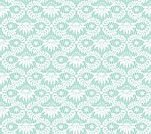 Elegance,Retro Styled,No People,Victorian Style,Painted Image,Ornate,Paper,Illustration,Classic,Fashion,Seamless Pattern,Royalty,Decoration,Part Of,Backgrounds,Arts Culture and Entertainment,Textured Effect,Vector,Design,Drawing - Art Product,Architecture,Turquoise Colored,Lace - Textile,Pattern,Floral Pattern
