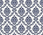 Fashion,Floral Pattern,Leaf,Obsolete,Design Element,Elegance,Decor,Ornate,Pattern,Illustration,Ornate Pattern,Retro Styled,Vector,Victorian Style,Wedding Pattern,Tile,Textile,Revival,Rococo Style,Seamless,Style,Silk,Women,Old-fashioned,Flower,Symbol,Decoration,Antique,Art,Damascus - Syria,Baroque Pattern,Backgrounds,Backdrop,Repetition,Damask Pattern,Cultures,Vintage Pattern,Wallpaper Pattern,Textured Effect,template,Wealth,Royalty,Silhouette,Retro Pattern