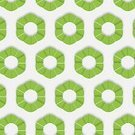 268399,Abstract,No People,Computer Graphics,Illustration,Shape,Computer Graphic,Aubusson,Backgrounds,Vector,Digitally Generated Image,Pattern,Design Element,Green Color