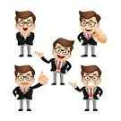 Cartoon,Businessman,Advice,Social Issues,Office,Talking,Mascot,Male Beauty,Finance,Confidence,Smiling,announce,Joy,Business Person,Eyeglasses,Consultant,Assistance,Fun,Discussion,Isolated,White Collar Worker,Intelligence,Teaching,Happiness,Suit,Expertise,Presentation,Occupation,Men,Manager,Success,Lawyer,Officer,Young Adult,Positive Emotion,Business,Corporate Business,Cheerful,Gesturing,People,Beautiful,Illustration,Assistant,Secretary,Sales Clerk,General Practitioner,Characters,Pointing,Professional Occupation,Vector,Showing,Tie,Foreman,Males