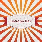 Canadian Culture,Pattern,Red,Holiday,Maple Tree,American Culture,Symbol,National Landmark,Day,Decoration,Leaf,Backgrounds,Brochure,July,Textured,Design Element,Country - Geographic Area,Internet,Ribbon,Greeting Card,Canada,Vector,USA,Label,Orange Color,Design,Illustration,Celebration,North,Banner,template,White,Typescript,Sale,Textile Industry,Shape,Flag,Badge,Computer Graphic,Sign,Greeting,Text,Striped,Insignia,Cultures