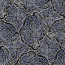 Design,Art,Doodle,Illustration,Design Element,Painted Image,Backdrop,Blue,Black Color,Beauty,Backgrounds,Textile,Flower,Style,Textured,Vector,Wallpaper Pattern,Seamless,Retro Styled,Computer Graphic,Modern,Obsolete,Paisley Pattern,Abstract,White,Ornate,Decoration,Pattern,Drawing - Art Product,Elegance,Decor,Dark,Colors,Color Image,Creativity,Curve,Ethnic,Bright,Shape,Textured Effect,Tile,Old-fashioned,1940-1980 Retro-Styled Imagery,Repetition,Floral Pattern,Leaf,Old,Christmas Ornament,Fashion