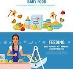 Milk,Internet,Mixing,Advice,Child,Vitamin,Soup,Cut Out,Yogurt,Web Banner,Healthy Eating,Flat,Vector,Advertisement,Solid,Greeting,Pureed,Flyer - Leaflet,Food and Drink,Rationing,Gourmet,60527,Food,Winning,Oatmeal,Dieting,Cream,Poster,Fruit,Ration Cards,Juice,Delivering,Giving,Illustration,Design,Order,Choice,Drinking,Routine,Banner - Sign,Freshness,Candy,Baby,Nature,Drink,Vegetable,Menu,Web Page