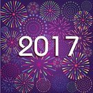 Event,Art,Presentation,Firework Display,Holiday - Event,Celebration,Season,2019,Surprise,Gift,Label,Wallpaper,Art And Craft,Backgrounds,Greeting,Cardboard,Message,Business Finance and Industry,Luck,2018,Night,Abstract,Modern,Decoration,Poster,Retro Styled,Promotion,Happiness,Party - Social Event,Craft,2017,Illustration,Beauty,New,Banner - Sign,Ornate,Happy-new-year,Traditional Festival,Opportunity,Business,Beautiful People,102393,New Year,Sale,Portrait,Cards,Banner,Brochure,Christmas