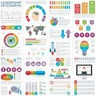 People,Vehicle Part,Technology,Marketing,Circle,Flow Chart,Paper,Document,Infographic,Finance,Diagram,Report,Abstract,Chart,Business,Placard,Visualization,Growth,Strategy,Bundle,Plan,Arrow - Bow And Arrow,Computer Icon,Planning,Vector,Data,Illustration,Graph,Number,Success,Leadership,Banner,Collection,template,Timeline,Teamwork