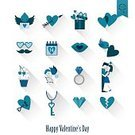 Simplicity,Love,Happiness,Romance,Symbol,Sign,Cheerful,Design,Calendar,Party - Social Event,Wedding,Bird,Blue,Pattern,Decoration,Kissing,Backgrounds,Computer Icon,Heart Shape,Cut Out,Greeting Card,Valentine Card,Valentine's Day - Holiday,Illustration,Celebration,Flat,Vector,Collection,Holiday - Event,February,Background,Design Element,Icon Set,268399