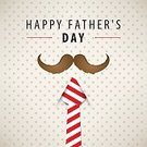 Frame,Old,Love,Happiness,Gift,Necktie,Text,Mustache,Cheerful,Design,Drawing - Art Product,Party - Social Event,Father,Family,Striped,Old,Old-fashioned,Part Of,Day,Greeting,Tying,Backgrounds,Fun,Adult,Announcement Message,Postcard,Cute,Congratulating,Illustration,Celebration,Cartoon,Inviting,Template,Males,Men,Vector,Fashion,Typescript,Retro Styled,Holiday - Event,Invitation,June,Arts Culture and Entertainment,Background,Father's