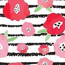 Pattern,Art Product,Single Flower,Flower,Fashion,Design,Elegance,Decoration,Fantasy,Shape,Red,Field,Meadow,Summer,Flower Head,Nature,hand-painted,Repetition,Branch,Ornate,Drawing - Art Product,Craft,Fun,Paint,Striped,Petal,Image,Abstract,Illustration,Swirl,Silhouette,Floral Pattern,Vector,In Bloom,Seamless,Watercolor Painting,Wallpaper Pattern,template,Botany,Creativity,Wallpaper,Leaf,Beautiful,Old-fashioned,Backgrounds,Pink Color,Plant,Blossom