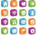 Symbol,Computer Icon,Icon Set,Three-dimensional Shape,Discussion,Talking,Internet,Interface Icons,Square Shape,Data,Arrow Symbol,House,Purple,rss,Communication,Shiny,Mail,Orange Color,Podcast,Safety,Vector,Stop,Technology,Wireless Technology,Green Color,Smiley Face,Heart Shape,favorites,Delete Key,Speech Bubble,Multi Colored,Computer Network,Ilustration,Computer Graphic,Global Communications,Shadow,Blue,Technology Symbols/Metaphors,Communication,Star Shape,Rss Feed,web icons,Clip Art,Broadcasting,Technology,Envelope,Vibrant Color,reload,Concepts And Ideas,Bright