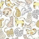 Collection,Kitten,Art,Isolated,Black Color,Computer Icon,Characters,Paint,White,Cartoon,Domestic Cat,Illustration,Undomesticated Cat,Animal,Paintings,Painted Image,Cute,Doodle,Human Hand,Pets,Drawing - Activity,Pencil Drawing,Domestic Animals,Human Face,Computer Graphic,Set,Creativity,Symbol,Backgrounds,Sketch,Design,Feline,Fun