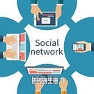 Computer Icon,Business,Symbol,Connection,Illustration,Technology,Communication,Town Of Friendship,Stock Certificate,Human Hand,Bonding,Avatar,Speech,People,Vector,Marketing,Friendship,Circle,Web Page,Men,Sharing,Backgrounds,Abstract,Telephone,Internet,Blog,Computer,Sign,Community