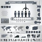 Teacher,Infographic,Global Business,Conference,Business Training,People,Vector,Ideas,Inspiration,Business,Social Issues,Team,Planning,Strategy,Human Resources,Connect the Dots,World Map,Organization,Men,Employment Issues,Symbol,Office Building,Organized Group,Job Interview,Occupation,Stick Figure,Manager,Sharing,Corporate Business,Global,Presentation,Partnership,Communication,Identity,Choice,Decisions,Global Communications,Teamwork,Direction,Training Class,Businessman,Solution,Leadership,Meeting,Seminar,Marketing,Plan,Sign,Office,Insignia,Design