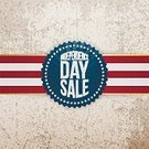 Country - Geographic Area,Internet,Badge,Vector,Day,Red,Label,Star Shape,Blue,Striped