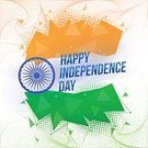 template,Symbol,Freedom,Cultures,Shape,Holiday,Indigenous Culture,Election,Day,Symbols Of Peace,Vector,Wheel,nation,Republican Party,August,Cheerful,Ethnicity,Honor,Country - Geographic Area,Illustration,Indian Culture,Traditional Festival,Poster,Triangle Shape,Number 15,India,Celebration,Tricolor,Constitution,Halftone Pattern,Wallpaper,White,Green Color,National Landmark,Flag,Abstract,Patriotism,Pride,Success,Happiness,republic,Backgrounds,Banner,Geometric Shape,Social History,Democracy,Independence,Modern