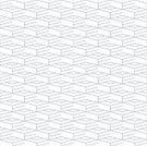 SUBTLE,interlacement,No People,Elegance,Mosaic,Grid,Computer Graphics,Hexagon,Geometric Shape,Ornate,Template,Creativity,Illustration,Straight,Outline,Technology,Backdrop,Computer Graphic,Pattern,Seamless Pattern,Decoration,Sparse,Abstract,Plexus,Tangled,Vector