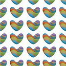 Computer Graphics,Humor,Love,Happiness,Creativity,Wallpaper,Textured Effect,Design,Label,Birthday,Shape,Purple,Multi Colored,Pattern,Old-fashioned,Textile,Paper,Springtime,Day,Backgrounds,Beauty,Repetition,Fun,Wrapping Paper,Heart Shape,Computer Graphic,Child,Greeting Card,Cute,Color Image,Valentine's Day - Holiday,Abstract,Illustration,Inviting,Vector,Retro Styled,Backdrop,Print,Holiday - Event,Beautiful People,Invitation,Scrapbook,Lavender Colored,268616,111645