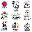 Welcome,Holiday,Sun,Heat - Temperature,Drink,Happiness,Joy,Sign,Nature,Vacations,Text,Human Body Part,Eyeglasses,Human Hand,Drawing - Art Product,Ink,Label,Smiling,Looking,Drinking,Party - Social Event,Bird,Colors,Multi Colored,Fruit,Season,Sun,Summer,Decoration,Backgrounds,Fun,Watermelon,Pineapple,Greeting Card,Paintbrush,Calligraphy,Abstract,Anthropomorphic Smiley Face,Illustration,Celebration,Homemade,Inviting,Hello,Single Flower,Collection,Travel,Print,Holiday - Event,Invitation,Background,Design Element,268399,,Smiley Face