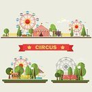 60496,Banner,Art,Travel Destinations,Leisure Activity,Traditional Festival,Celebration,Comedian,Striped,Canvas,Wheel,Cartoon,Artist's Canvas,Premiere,Illustration,Symbol,Entertainment Tent,Poster,Banner - Sign,Family,Joy,Circus,Childhood,Red,Performing Arts Event,Opening,Flag,Public Park,Theatrical Performance,Ferris Wheel,Arts Culture and Entertainment,Tree,Fun,Vector,Design,Traveling Carnival,Architecture,Performance,Cone,Pattern