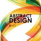 Technology,Motion,Flowing,Multi Colored,Abstract,Business,Plan,Brochure,Poster,template,Modern,Concepts,Pattern,Creativity,Computer Graphic,Color Image,Presentation,Shape,Web Background,Bright,Power,Backgrounds,Covering,Bending,Striped,Energy,White Background,Curve,Red,Banner,Green Color,Orange Color,Yellow,Design Element,Backdrop,Design,Art,Illustration,Style,Vector,Speed,Ideas,Techno,Digitally Generated Image,Fashionable