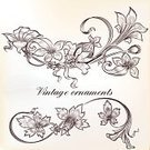 Flower,Flourish,Formalwear,Illustration,filigree,Celebration,Divider,Document,Elegance,Part Of,Label,Page,Old-fashioned,Leaf,Curled Up,Set,Victorian Style,Typescript,Retro Styled,Scroll Shape,Splashing,Ornate,Collection,Calligraphy,Frame,foliate,Greeting,Greeting Card,Certificate,Decoration,Classical Style,Classic,Invitation,Book,Vector,swirly,Antique,Curve,typographic,Swirl,Panel,Ruler,Style,Nostalgia