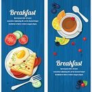 Lunch,Menu,Illustration,Food,Crockery,Napkin,People,Kitchen Utensil,Spoon,Service,Plate,Dinner,Dining,Restaurant,Soup,Table,Vector,Banquet,Breakfast,Cooking,Cafe,Businessman,Business,Backgrounds