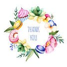 template,Clip Art,Branch,Multi Colored,Dessert,Wedding,Refreshment,Gourmet,Bouquet,Birthday,Watercolor Paints,Donut,Succulent Plant,border frame,handdrawn,Macaroon,Peony,Cake,Biscuit,Pastry,Pansy Flower,Flower,Summer,Collection,Leaf,Composition,Sweet Food,Food,Isolated,Candy,Text,handpainted,Round Frame,Leafy Greens,Design,Cupcake,Illustration,Frame,Cookie,Watercolor Painting