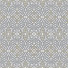 Seamless,Fashion,Symmetry,Decoration,Repetition,Pattern,Continuity,Fragility,Backdrop,Moroccan Culture,Rococo Style,Luxury,Flower,Floral Pattern,Fabric Swatch,Grid,Textile,Leaf,Decor,Backgrounds,Abstract,Elegance,Ornate,Wallpaper,Eternity,Vector,Monochrome,Morocco,Tracery,Silk,Single Flower,Wrapping Paper,Curtain,Revival