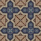 102393,61184,Abstract,Retro Styled,Ethnicity,Iran,Morocco,Flower,Computer Graphics,Geometric Shape,Ornate,Tapestry,Carpet - Decor,Illustration,Indoors,Iranian Culture,Packing,Wrapping Paper,Persian Culture,Cultures,National Landmark,Batik,Computer Graphic,Seamless Pattern,Decoration,Portrait,Backgrounds,East Asian Culture,Flooring,Moroccan Culture,Print,Decor,Vector,Design,Textured,Pattern,Textile
