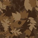 Camouflage,Hunting,Camouflage Clothing,Military,Army,Marines,Uniform,Illustrations And Vector Art