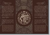 Pattern,Navajo Ethnicity,Textile,Decoration,Indigenous Culture,Ethnic,Backgrounds,Vector,Design,Community,Abstract,Tattoo,Book Cover,Floral Pattern,Blank Expression,Ideas,Ellen Page,template,Shape,Mayan,Profile View,Aztec Civilization,Concepts,Geometric Shape,Animal,Navajo,Seamless,North American Tribal Culture,Computer Graphic,Print,Drawing - Activity,Native American Ethnicity,Cultures,Sign,Illustration,Poster,Plan,Frame,Construction Frame,Flyer,Brochure,Remote,Design Element,Human Head,Symbol
