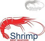 Pattern,Red,Banner,Elegance,Design,Plant Pod,Freshness,Symbol,Computer Icon,Fish,Animal,Animals In The Wild,Silhouette,Isolated,Backgrounds,Gourmet,Old-fashioned,Cafe,Retro Styled,Ingredient,Business,Menu,Computer Graphic,Food,Prepared Shrimp,Blue,premium,Seafood,Sea,Restaurant,Meal,Vector,Market,Shrimp,Insignia,Merchandise,Dinner,Nature,Bar - Drink Establishment,Badge,Nautical Vessel,Illustration,Nutrition Label,Crustacean